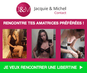 Xvideos Jacquieetmichel contact