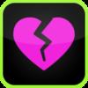 Broken Teens - Revshare - Lifetime - Responsive