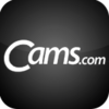 Cams.com - PPS - Responsive