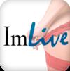ImLive - DOI - Responsive - T1