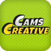 Cams Creative - PPS - Responsive